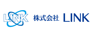 株式会社Link